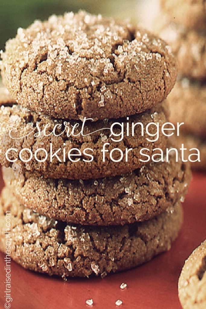 secret-ginger-cookies-for-santa