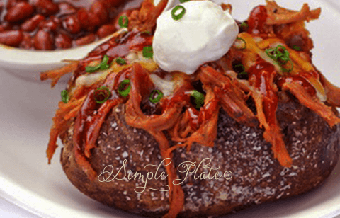overstuffed baked potato 10.12