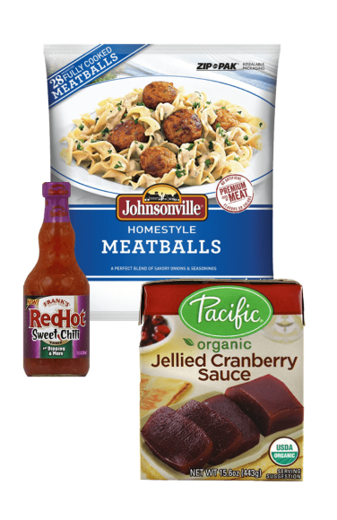party-meatballs-ingredients