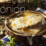Perfect French Onion Soup A Bistro Classic