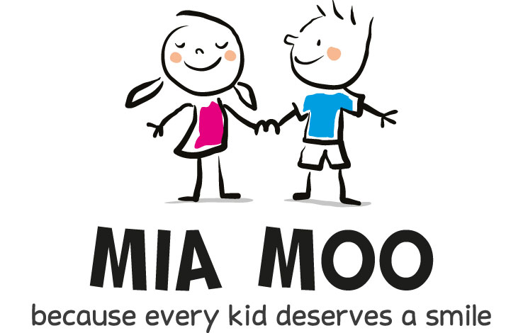 mia-moo-fund