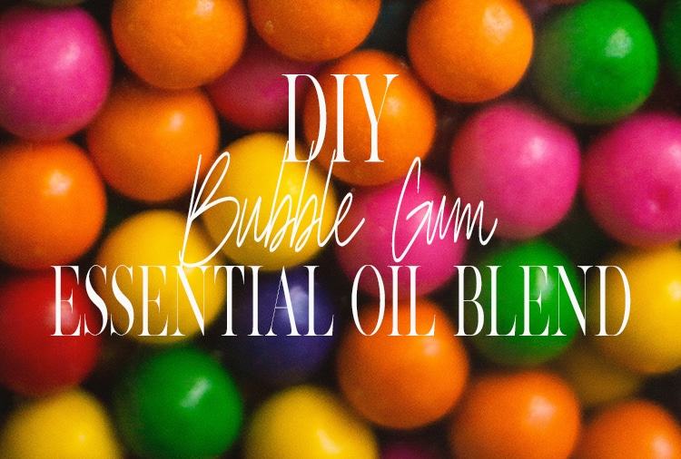 Bubble-Gum-Essential-Oil-Blend