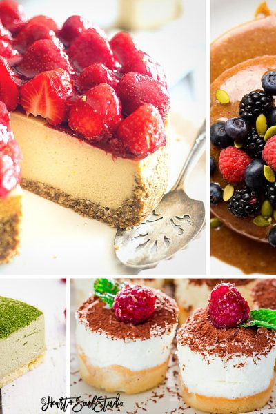 26-Creative-Cheesecake-Recipes